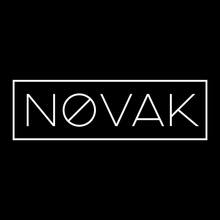 NØVAK EN ANTIC TEATRE 2017