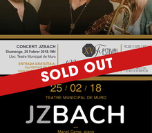 Jzbach cartel sold out %281%29