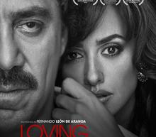 Loving pablo 528402943 large