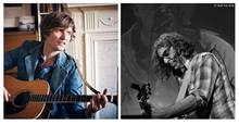 RUDY Sessions: JASON McNIFF (UK) + Toni Monserrat Inc.