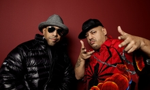 Do The Right Thing w/ The Beatnuts
