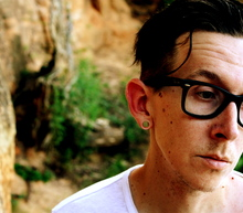 Ticketing micah p hinson 4