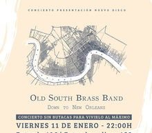 Web 2019 01 11 old south brass band mesa de trabajo 1