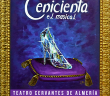 Web 2019 12 22   cenicienta el musical
