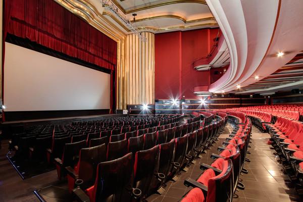 Entradas para sunset cinema gold presenta 25 aniversario for Cine capitol precio entrada