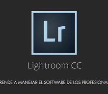 Curso procesado lightroom1