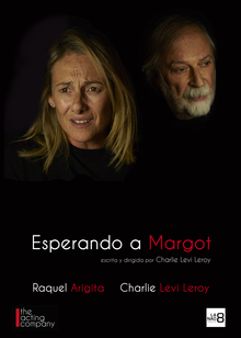 Esperando a Margot