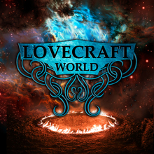 LOVECRAFT WORLD: SANT ANTONI DE PORTMANY (IBIZA)