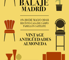 Flyer madrid18a
