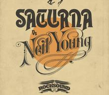 Saturna vs. neil young