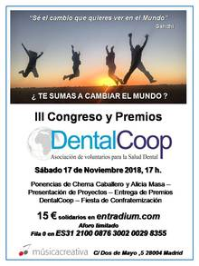 Congreso DentalCoop
